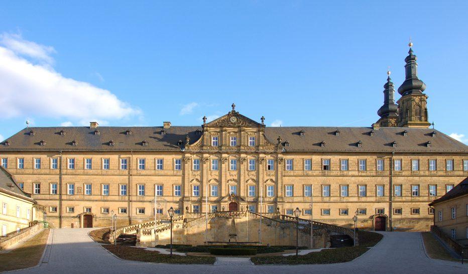 Kloster_Banz_Stepro_04-2.jpg