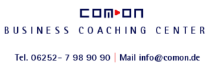 com on BUSINESS COACHING CENTER