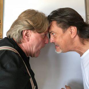 Das letzte Geheimnis Körpersprache – Seminar in Mannheim