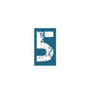 5 gute Gründe, die für uns sprechen
