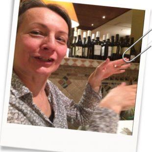Dr. Birgit Hummel