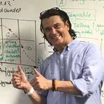 Dr. Hartwig Maly - Entscheidungsprozess und Change Management
