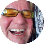Thomas H. Schiffmacher Trainer Rhetorik