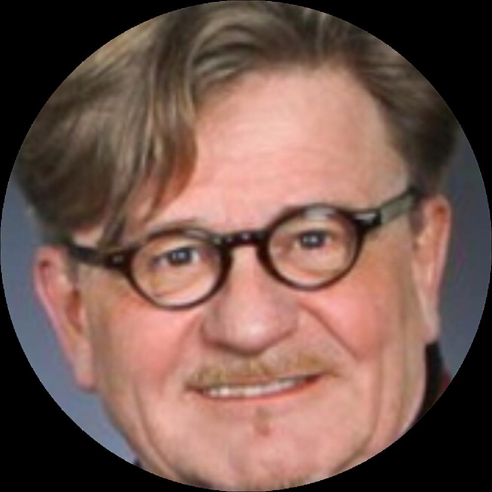 Thomas H. Schiffmacher