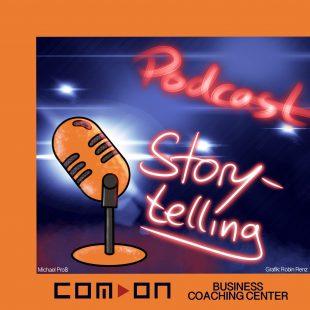NO. 05 Storytelling