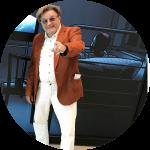 Thomas H. Schiffmacher Persönlichkeitsentwicklung Coaching