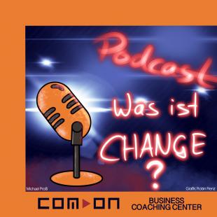 NO. 12 Was ist Change-Management?