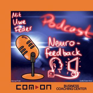No. 18 Neurofeedback